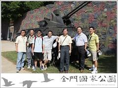 2009老兵回憶之旅-01