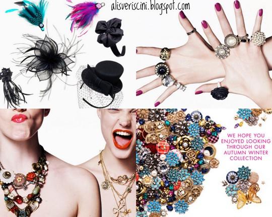 accessorize (3)