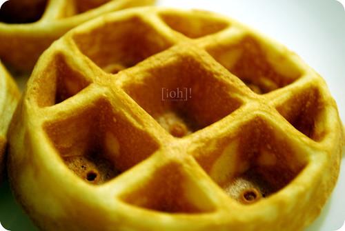 test-waffle-reg