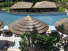 Kapalua-spa-pool (juliewolfson306) Tags: maui kapalua ritzcarlton