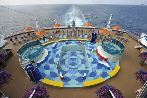 Freedom Of The Seas Vs Carnival Dream Cruise Critic