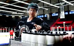 Ishockey, träning Frölunda (sportsday) Tags: göteborg sverige swe gteborg