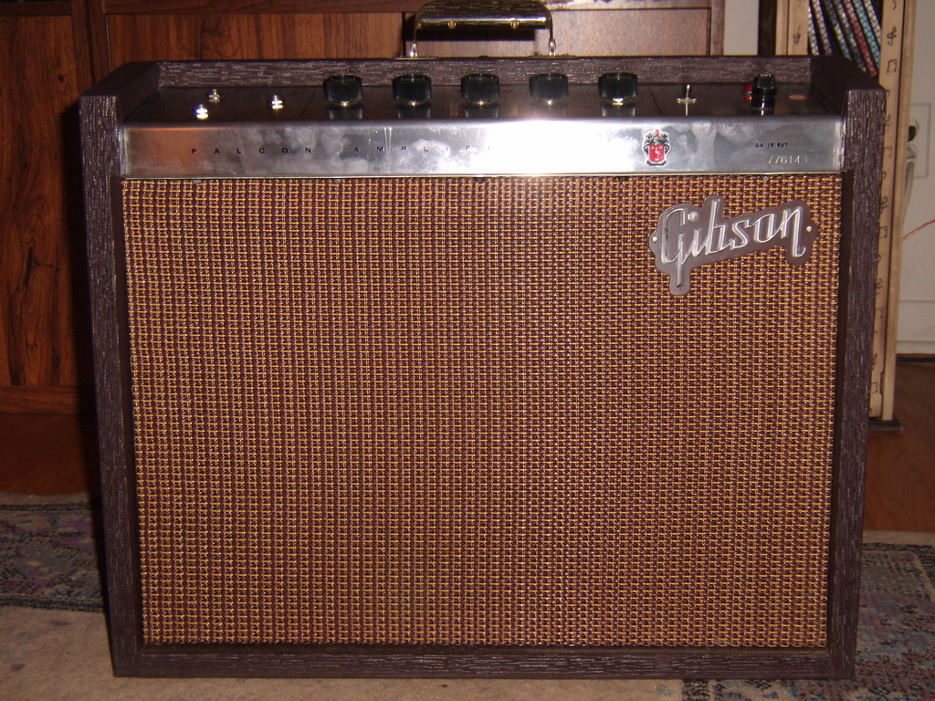 The Worlds Best Photos By Pearson Amplification Flickr Hive Mind This Picture Is A Preview Of Gibson Ga20rvt Amplifier Schematic 60s Falcon Tags Rock Guitar Country Tubes Marshall Fender Valves