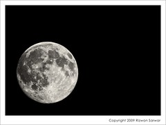 (z) Tags: pakistan moon nature october harvest images full lunar 2009 lahore aplusphoto