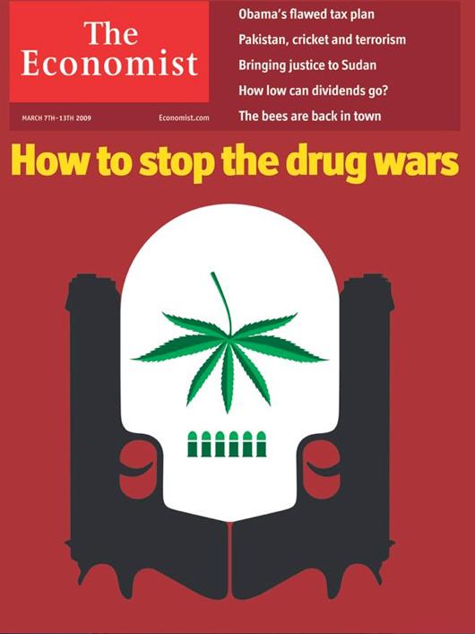 The_Economist_Cover