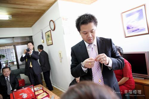 婚禮攝影IMG_4732