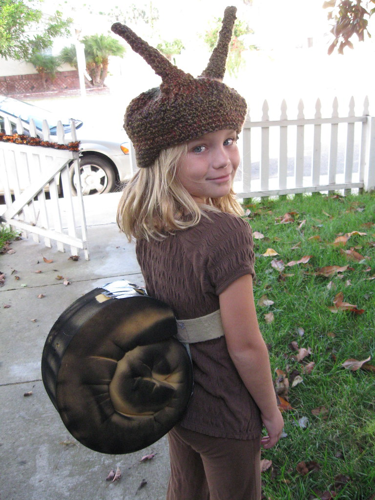 Snail Costume Related Keywords & Suggestions - Snail Costume Long Tail Keywords