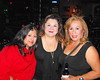 Laura, Jaine, and Amalia. (Flagman00) Tags: party reunion disco dance anniversary mixer highschool 30th alumni johnfkennedy 79 sanantoniotx classof1979 lauragutierrez mightyrockets janietorresrivas amaliamaciasgarcia bogeysnightclub