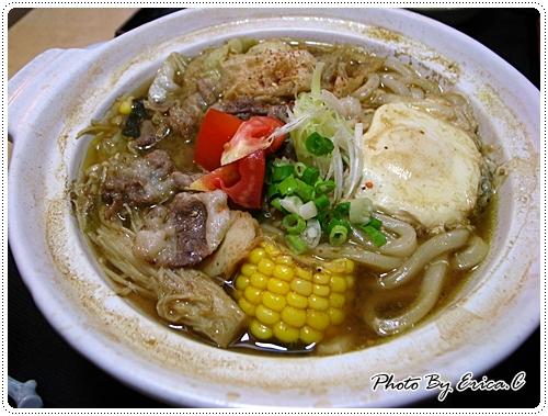 東道煮 (5)