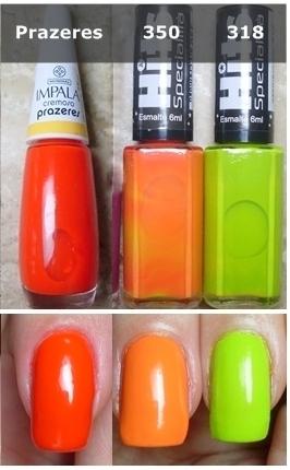 neon3