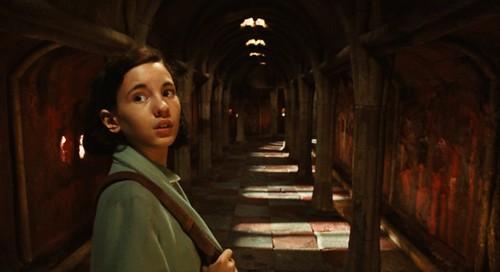 Pan's Labyrinth 12