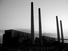 Blyth Power Station (Stephen Southern) Tags: powerstation blyth