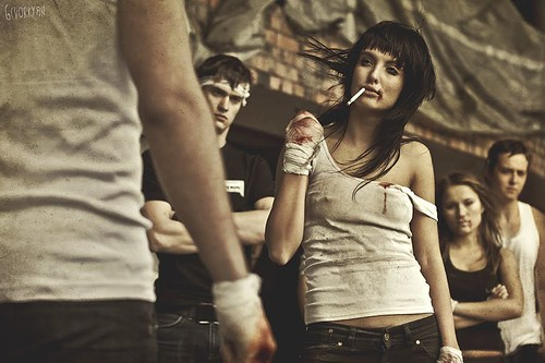 Fight_CLub5_by_Grinch7