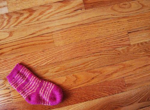 10-18-fuzzy-socks