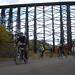 Helvetia Study Tour Ride-56