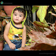 CHOTE NAWAB NIKUNJ (colours of my soul) Tags: kid x aditya ram 1stbirthday praveen poonam nikunj kidphotography fotogenesis coloursofmysoul hyderabadphotographer wwwfotogenesisin praveenhyderabadphotographer hyderabadfashionphotographer praveenhyderabadfashion