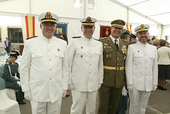actos guardia civil_FJC (126)