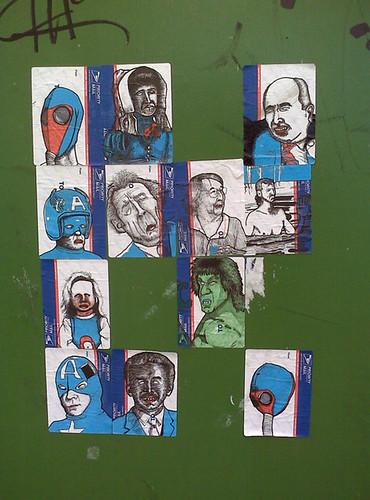 10-24-postal-mail-art