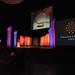 Orange Circle Award 2009