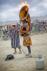 burningman-0262