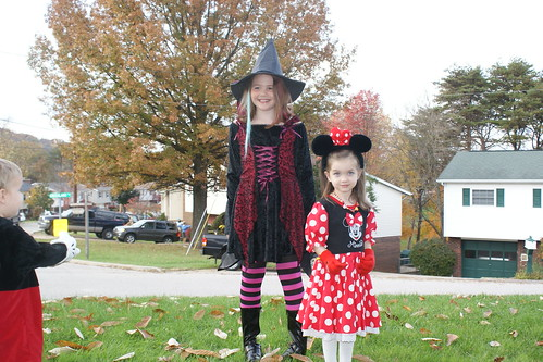 Halloween pics 2009 032