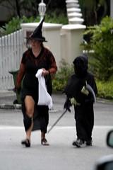 Halloween 2009 (21)