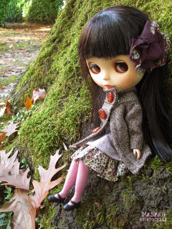 Ayumi (NPDA) en Kimono P.22 - Page 5 4068609018_8b9e6c3896_o