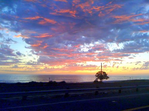 sunset.bmp