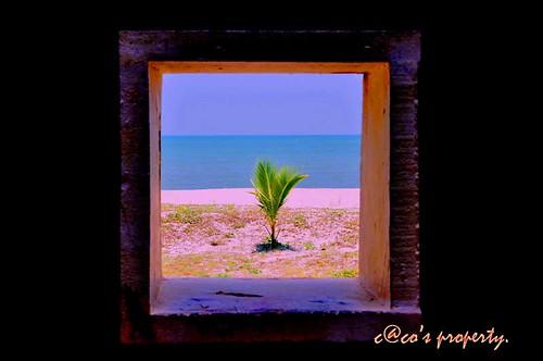 skodeng@mengintai rindu dari sebuaH_keHidupaN... by CaCo_59.