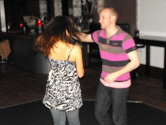 DSCF0606 (DJ Tonsic - The Latino Machine) Tags: coffee club dj aberdeenshire cocktail nightlife salsa latinmusic stonehaven salsaparty salsalessons salsamusic salsaworkshops musicpromoter djtonsic learntosalsa latinomachine noelhernandez aberdeendj musicholburnsalsalessonssalsaworkshopsnightlifesalsapartylearntosalsanoelhernandezdjtonsiclatinomachinelatinmusicsalsamusicaberdeendjmusicpromoter zees