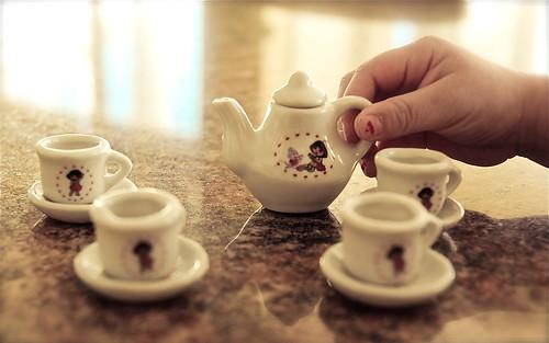 tea party-4