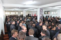 IMG_6198 (RufiOsmani) Tags: gostivar rdk rufi fadil shqip maqedoni rilindja shtab naxhi demokratike rufiosmani zgjedhje xhelili zendeli kombëtare