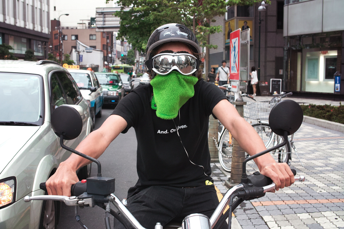 2011-06-11 tokyo023 - sigma dp2 -