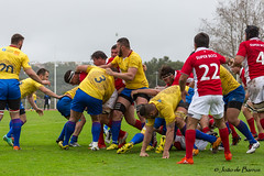 Rugby (JOAO DE BARROS) Tags: action rugby sports team joão barros