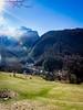 Vue sur Eaux-Bonnes (slegars) Tags: france gourette continentsetpays aquitaine europe eauxbonnes pyrenéesatlantiques fr fra