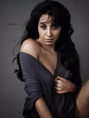 South Actress SANJJANAA Unedited Hot Exclusive Sexy Photos Set-23 (173)