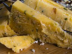Cheesy goodness 1 (nicolasherhod) Tags: macromondays saycheese
