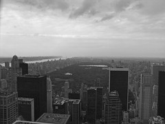 Central Park (timminger73) Tags: nyc newyork manhattan totr topoftherock centralpark