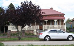 93 Church, Glen Innes NSW