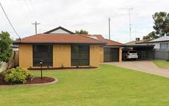 24A Park Ave, Leeton NSW