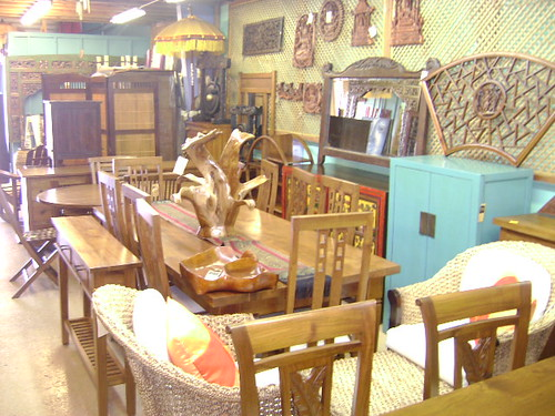 Flickr Photos Tagged Bamboofurniture Picssr