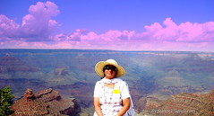 Grand Canyon - The natural wonder (Sunciti _ Sundaram's Images + Messages) Tags: california usa colorado grandcanyon 1001nights naturalwonder soe visualart sow bestshot blueribbonwinner otw kaledioscope 5photosaday beautifulexpression abigfave theloveshack anawesomeshot colorphotoaward impressedbeauty aplusphoto flickraward diamonclassphotographer inspirationhappiness concordians awesomescenery flickrestrellas brilliantphotography goldproject overtheshot abovealltherest mallimixstaraward elitephotgraphy artofimages flickrmasterpieces capturethefinest artofatmosphere winklerians
