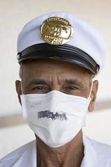 pandemia0905_019.jpg