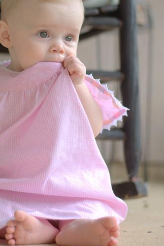 new dresses_0128