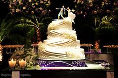 Jaqueline e Delson121 (rogeriojrfotografias) Tags: abril bolo decora decoração gardenparty decorao jaquelineedelson