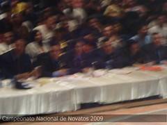 CampeonatoNacionalNovatos2009-039