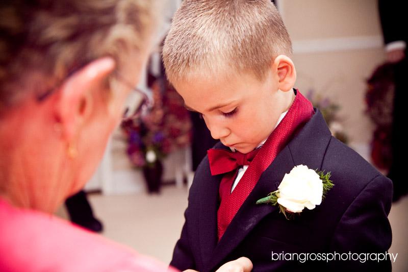 jessica_daren Brian_gross_photography wedding_2009 Stockton_ca (7)