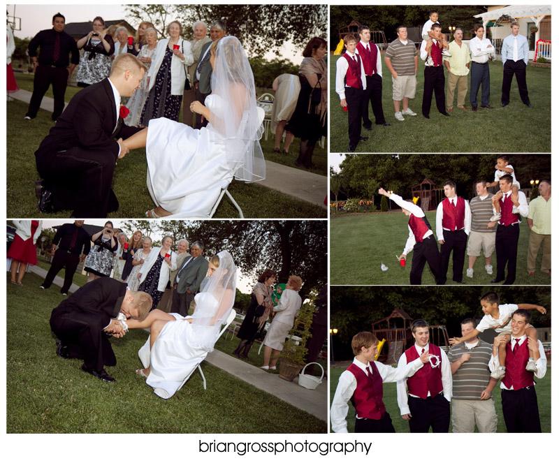jessica_daren Brian_gross_photography wedding_2009 Stockton_ca (21)