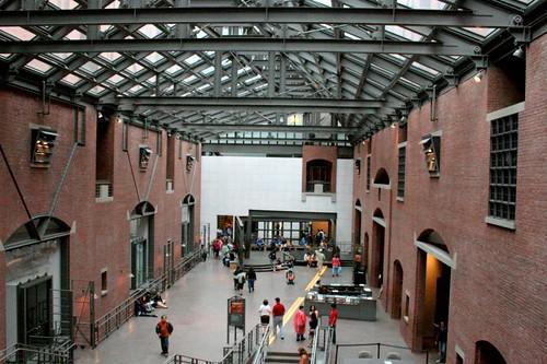 Thumb Tiroteo en Museo del Holocausto en USA Washington deja 1 muerto