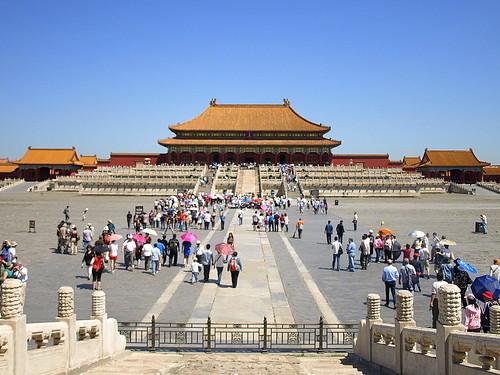 china 6-2009 068